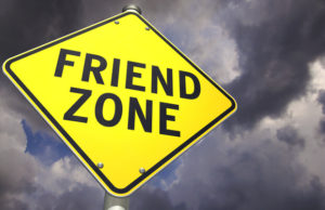 friendszone